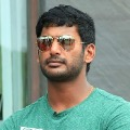 Actoro Vishal to contest in Assembly elections