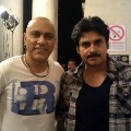Baba Sehgal releases a special club remix song for Pawan Kalyan birthday