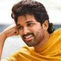 Allu Arjunas Icon movie to be revived