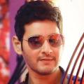 Updates of Mahesh Babus latest movie shoot in US