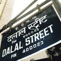 Rally continues Stock markets close in green today also