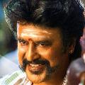 Karthik Subbaraju to direct Rajani again