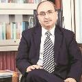 Banks Board Bureau Recommends Dinesh Kumar Khara As Next SBI Chairman