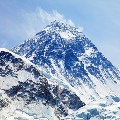 Nepal announces Mount Everest latest height