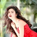 Mumbai crime branch police arrests actress Gehana Vashisht