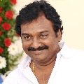V V Vinayak to direct Bellamkondas Hindi movie