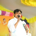 Varla Ramaiah alleges Sajjala the man behind Kodali Nani comments on PM Modi