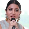 anushka sharma about hatras incident