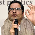If BJP wins more than double digit seats I will leave Twitter says Prashant Kishor