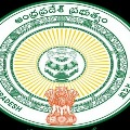 AP govt appoints G Vani Mohan as Secretary of State Election Commission