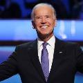 US Congress joint session certified Joe Biden as new President