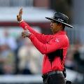 umpires not keen part ipl