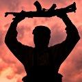 BJP MLA shot dead by terrorists