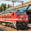 Indian Railway decided to cut stops in special trains