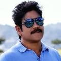 Nagarjuna to remake Hindi film
