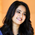 Anushka gives nod for one more heroine oriented film