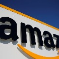 MNS workers allegedly vandalise Amazon warehouse in Pune