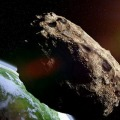 NASA says an asteroid coming closely towards earth