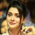 Payal Rajputh wants to play Sridevi role
