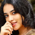 Priyanka Arul Mohan opposite Raviteja