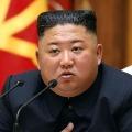 North Korea Fight on Corona is Excellent Says Kim