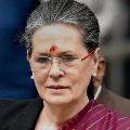 Enquiry on Sonia and Rahul Assests