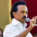 Tamil preacher controversial comments on Hinduism