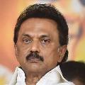 We will probe Jayalalithas death says stalin