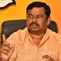 BJP MLA Raja Singh responds to YCP MLA Shilpa Chakrapani Reddy challenge