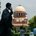 Supreme Court gives stay on Puri Jahannadh Rathayatra