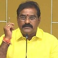 Nimmala Rama Naidu says he was suspended from Assembly because he exposed the facts of govt failures