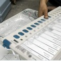Final phase of polling concludes in Bihar
