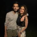 Love and Marriage rumors of Keerthi Suresh