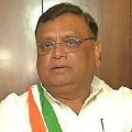 sachin pilot MLAs are in touch with us says avinash pandey