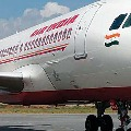 Air India Decission on Employees