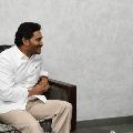 US Government expresses interest to establish America Hub in Visakhapatnam