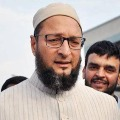 What relation we have with Jinnah asks Owaisi