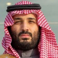 Heavy Investments in India Says Saudi King