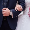 Japan newlyweds can receive up to 600000 yen to start new life