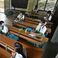 CISCE asks CMs to allow reopening of schools for classes 10 to 12