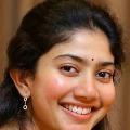 Sai Pallavi wants to do a dance oriented film