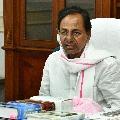 New Mandal in Telangana state
