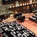 Sri Lanka Parliament elections to be held on August 5