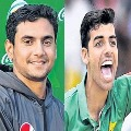 3 Cricketers in Pakisthan Team Tests Positive