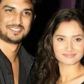 Ankita Lokhande tells that she have been paying EMIs for flat