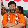 Bhanuprakash Reddy demands voting in TTD board meeting