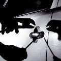 Movie Artist in Car theft Gang