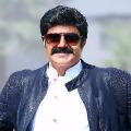 Poori to direct Balakrishna again