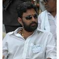 TDP leaders complains to Vijayawada police against Kodali Nani