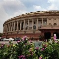 Preparations underway for parliament monsoon sessions amidst corona spreading